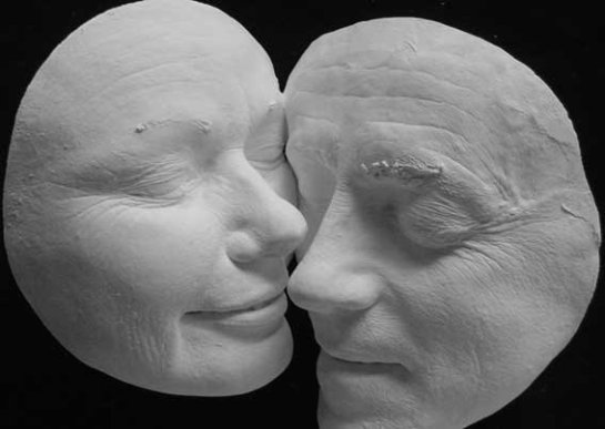 facecasting8