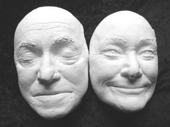 facecasting9