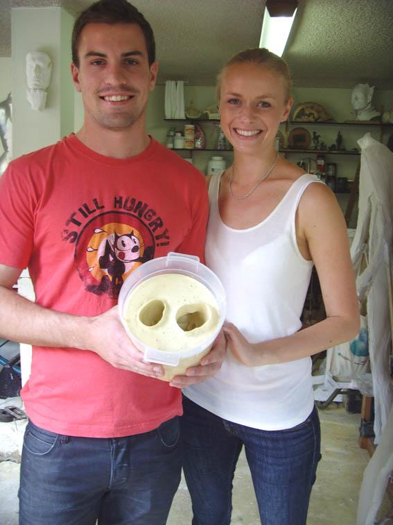 Sam & Michelle.jpg