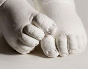 two_feet_white_MED