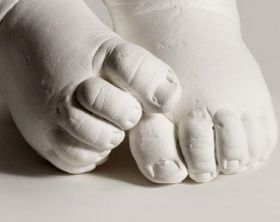 two_feet_white_MED